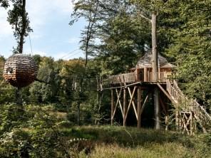 1 bedroom Nest near Joncherey, Territoire de Belfort, Burgundy-Franche-Comté, France