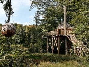 1 bedroom Nest near Joncherey, Territoire de Belfort, Bourgogne-Franche-Comté, France