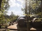 Bulle Spa du Bosquet image #21