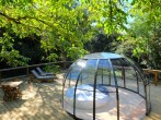 Dôme Spa du Bosquet image #16