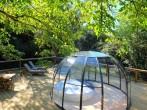 Dôme Spa du Bosquet image #9