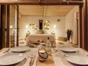 1 bedroom Cabin on Stilts near Labastide De Penne, Tarn-et-Garonne, Occitanie, France