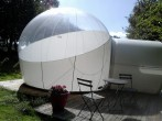 Bubble Room image #2