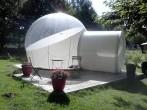 Bubble Room image #3