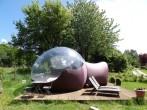 Bubble Room image #6