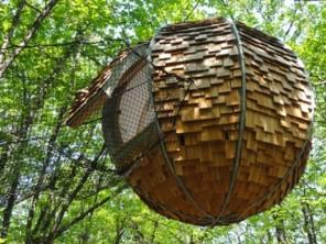 1 bedroom Nest near Ploemel, Morbihan, Brittany, France