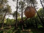 Les Lov'nids image #3