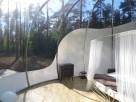 1 bedroom Bubble near Brinon Sur Sauldre, Cher, Centre-Val de Loire, France