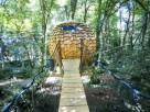 1 bedroom Nest near Saint Jean Des Mauvrets, Maine-et-Loire, Pays de la Loire, France