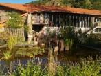 Le Cottage image #9