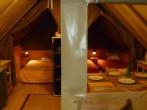 La Tente Amazone image #3