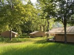 La Tente Canadienne image #3