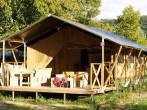 Lodge Safari image #8