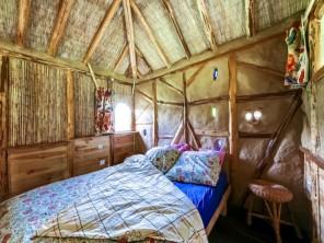 1 bedroom Cabin near Claudon, Vosges, Grand-Est, France