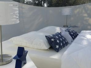 1 bedroom Bubble near Aniane, Hérault, Occitanie, France