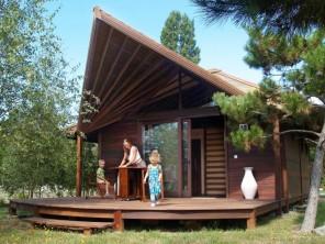 1 bedroom Cottage near Anse, Rhône, Rhone Alps, France