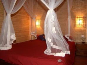 1 bedroom Cottage near Anse, Rhône, Auvergne-Rhône-Alpes, France