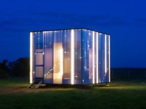 1 bedroom Pod near Lavau-sur-Loire, Loire-Atlantique, Pays de la Loire, France