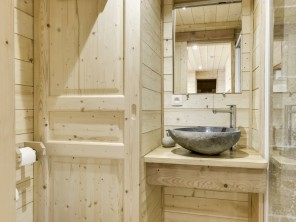 1 bedroom Eco-house near Sorgues, Vaucluse, Provence-Cote d`Azur, France