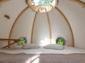 1 bedroom Nest near Rosoy-En-Multien, Oise, Hauts-de-France, France