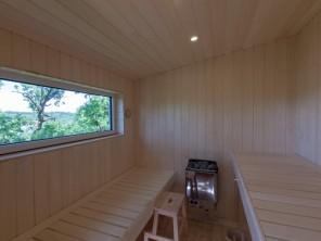 1 bedroom Treehouse near Labastide De Penne, Tarn-et-Garonne, Occitanie, France