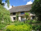 4 bedroom Cottage near Beaworthy, Devon, England