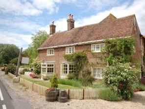 4 bedroom House near Wimborne, Dorset, England