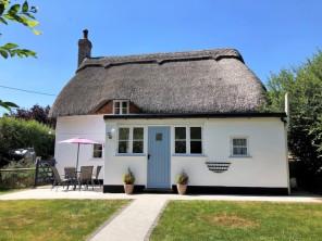 2 bedroom Cottage near Romsey, Hampshire, England