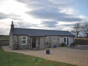 1 bedroom Cottage near Forres, Highlands, Scotland