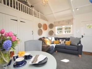 2 bedroom  near Holsworthy, Cornwall, England