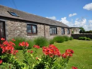 2 bedroom  near Haverfordwest, West Wales / Pembrokeshire, Wales