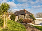 Cottage in Helston, Cornwall (41377) #2