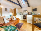 Cottage in Helston, Cornwall (41377) #3