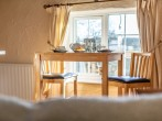 Cottage in Helston, Cornwall (41377) #4