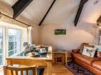 Cottage in Helston, Cornwall (41377) #6