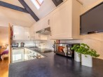 Cottage in Helston, Cornwall (41377) #7
