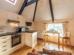 Cottage in Helston, Cornwall (41377) #8