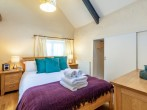 Cottage in Helston, Cornwall (41377) #9