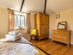 Cottage in Helston, Cornwall (41381) #11