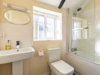 Cottage in Helston, Cornwall (41381) #13