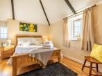 Cottage in Helston, Cornwall (41381) #3