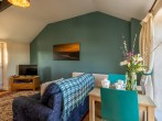 Cottage in Helston, Cornwall (41381) #4