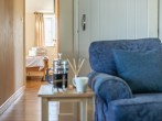 Cottage in Helston, Cornwall (41381) #5