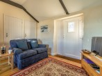 Cottage in Helston, Cornwall (41381) #6