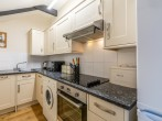 Cottage in Helston, Cornwall (41381) #8