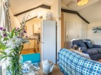 Cottage in Helston, Cornwall (41381) #9