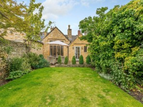 3 bedroom Cottage near Chipping Campden, Gloucestershire, England