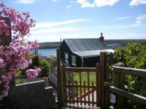 3 bedroom Apartment near Pembroke, West Wales / Pembrokeshire, Wales