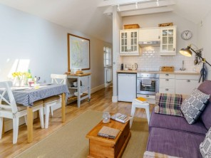 1 bedroom Cottage near Abergavenny, South Wales, Wales