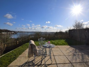 2 bedroom  near Milford Haven, West Wales / Pembrokeshire, Wales